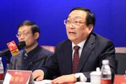 董俊山:学习出版社是在大环境、大氛围中成长发展的
