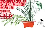 2018博洛尼亚国际童书展中国主宾国百道专稿之三——版代眼中博洛尼亚童书展的新风向