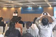 李学谦:中国少儿出版发展的新趋势——2018博洛尼亚国际童书展中国主宾国百道专稿之四