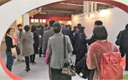 主宾国之年,中国新动向——2018博洛尼亚国际童书展中国主宾国百道专稿之五