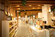 美景与书香齐飞——旅行途中,你是否与这13家景区书店不期而遇?