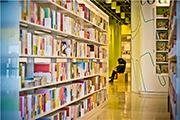 第55届博洛尼亚书展,倾听苏少社精彩纷呈的中国故事