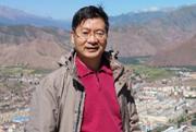 不忘初心,与时俱进——赵剑英和中国社会科学出版社走过的十年