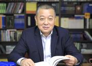 谢寿光:20年,树立现代学术出版样板