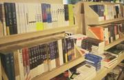 4.23世界读书日好书推荐——广西教育出版社社长石立民推荐书单