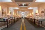 先锋书店钱小华:我的信仰在书店之上,我就是我的书店