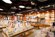 """这位说马云不懂零售的""""百货女王"""",她要开书店,放出的大招是这样的!"""