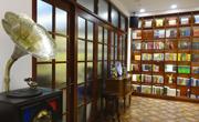 南京从不缺少书店,更不缺少读书人——8位书店人畅谈南京书店文化