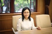 华东师大出版社顾晓清谈《学以为己》——学术出版的守护者价值与接力旅程中编辑的最后一棒