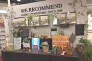 伦敦书评书店:15年首次盈利,原因竟是搞活动