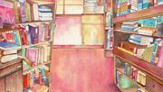 福建少年儿童出版社推出《月河湾的安安》,一本最纯净的成长故事