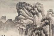 上海书画社《谢稚柳书画作品编年录》征稿活动持续进行,2018年1月31日截止