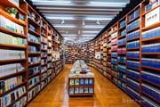 书店人,你的会员卡能吸引到用户吗?| 书店一线操盘手谈会员管理