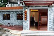广东新华发行集团携手广东广雅中学打造校园书屋,营造师生文化创新成长空间