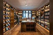 上海思南书局:选书,体现的是书店内核