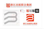 浙江出版联合集团2种图书选题入选中宣部2018年重点主题出版物选题