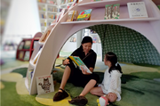怎样做出更受市场欢迎的绘本?——韩国出版人有话说