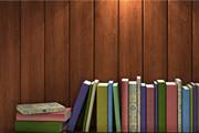 语音助手将成为发现图书的重要方式,出版商应做好应对准备
