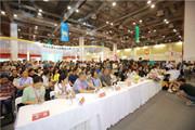 培养儿童文学新人,促进中国儿童文学走向世界——首届曹文轩儿童文学奖颁奖典礼暨获奖作品新书发布会在苏州成功召开
