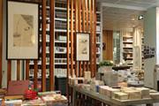 商业模式、书店服务、粉丝经营,以及每个书店的价值