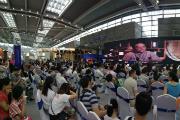 独家收录著名作家唐浩明历时一年完成的1000分钟讲解视频,这本书展现了一个更鲜活、更完整的曾国藩