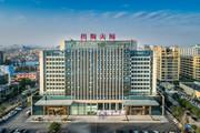 """广西师范大学出版社6个项目 入选《""""十三五""""国家重点出版物出版规划》增补项目"""