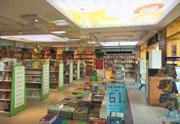 书店人改变嗅觉的被动,在知识服务中换位学习:14位书店同行的进取之道