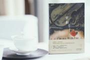 《焚曲》:美国头等悬疑女作家苔丝·格里森巅峰之作,曾霸占《纽约时报》畅销排行榜100天