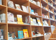 在知识服务领域,传统出版社可以进行哪些创新?——来自多家出版社的经验分享