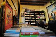 改革开放40年,我们在寻找20家最有影响力的民营书店品牌