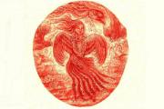 以木口木刻版画形式再现《山海经》,传承传统文化同时创新现代艺术