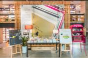 发力小程序,京东图书的无界零售探索