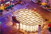 """上海书展十五周年系列纪念活动 """"我与上海书展""""征文启事"""