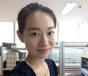 """新蕾社张菁:好好做书成就""""好买卖"""""""