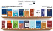Bookmetrix:拓展专著影响力评价体系,提升专著价值的可见度