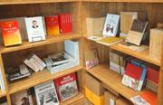 江舒帆:新时代出版行业人力资源管理新需求