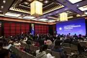 天闻数媒邀各界大咖论道武汉,共谋教育信息化实践路径