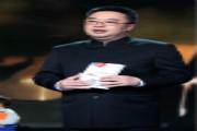南国书香节开幕当天,听祁智叔叔讲故事