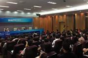 河南文艺社推出《白门柳》(点评插图本)——刘斯奋37年后再谈《白门柳》创作