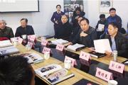 铭记历史,《130位南京大屠杀幸存者实录》新书首发式在南京举行