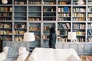 """第三季""""加油!书店""""今天如约而至,空降全国240家书店与读者相遇"""