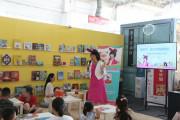 讲述需要技巧,著名主持人小雨姐姐教你讲故事的十大技巧