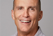 麦克米兰CEO约翰·萨金特将坐镇2018年法兰克福CEO论坛