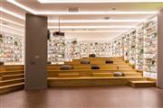 什么样的发展模式,可以更好塑造书店未来?| 2018亚洲书店论坛