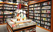 为师之道,术业专攻——上海教育出版社教师用书推荐书单