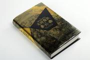 曾荣获普利策奖,美国著名历史学家加勒特·马丁利这本关于英西战争的著作有何独特之处?