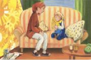 """面对热点话题,二十一世纪出版集团北京天下童书怎样用""""特别关爱""""解家长燃眉之急?"""