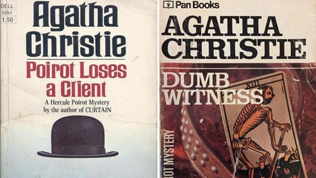 为什么美国出版商更爱改书名?