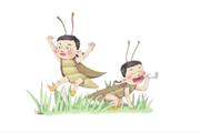 """一个""""与众不同""""的作家如何练成?听郑春华讲述她对儿童的不同观察"""