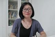 讲书堂 | 高建红:如何从艺术作品中理解世界复杂性